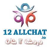 meet new people in 12allchat