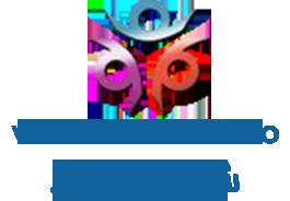 شعار ولوجو شات 12 الخاص بهم
